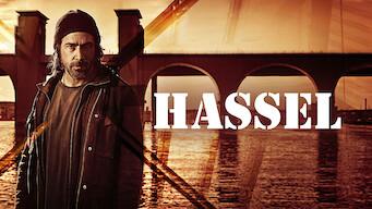 Hassel: Season 1